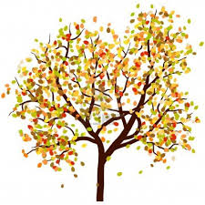 autumn-ttree